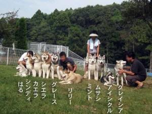 ひぬま2010/08/29