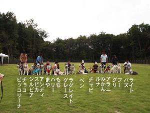 のまでぃっく2010/09/19