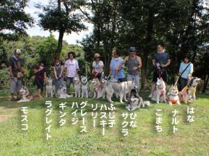 ひぬま2011/07/18