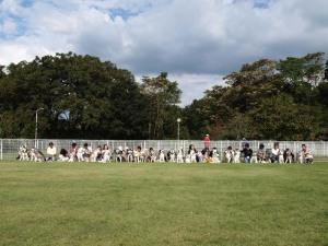 毛呂山2011/09/25